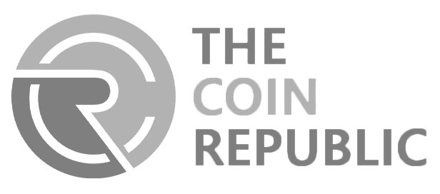 The Coin Republic